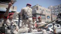 دبلوماسي غربي: انسداد الأفق أمام أي حلول قريبة في اليمن بسبب التدخلات الخارجية
