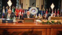 """العراق يحصد المليارات من """"إعادة الإعمار"""" ويتوعد الفاسدين"""