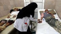 ربع مرضى الفشل الكلوي باليمن يتوفون سنويا منذ الحرب