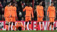 ليفربول يكتسح بورتو بخماسية ويضع قدما بربع النهائي (شاهد الأهداف)