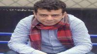 الوسط الصحفي ينعى وفاة الكاتب بشير السيد في أحد مستشفيات العاصمة