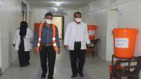 إنفلونزا الطيور يجتاح صنعاء وتسجيل حالات وفاة