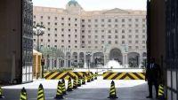 السعودية اعتقلت اثناء حملتها على الفساد عشرين من الأمراء ورجال الأعمال من داخل أراضي الإمارات
