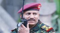 صحيفة تكشف عن زيارة سرية لطارق صالح إلى جبهات الساحل الغربي