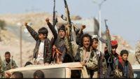 مليشيا الحوثي تعزز قواتها في مديرية الجراحي بالحديدة