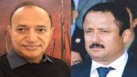 توجهات لإعادة شبكة صالح في تعز عبر المحافظ الجديد والصوفي مهندس العملية