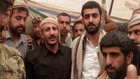 ما الذي يجمع المجلس الانتقالي مع طارق صالح؟ (تقرير)