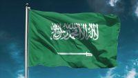 """السجن 11 سنة """"لسعودي"""" أدين بتكفير الحكومة( إعلام)"""