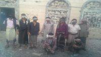 """أمن الضالع يحذر من محاولات تهريب ضباط """"صالح"""" إلى عدن ويلقي القبض على 14"""