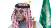 ألمانيا توقف بيع الأسلحة للدول المشاركة في حرب اليمن والجبير يقلل من أهمية القرار