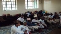 مدرسة تعيد أحلام اليمنيين إلى الحياة في الصومال
