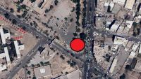 جامعة صنعاء تسعى لبناء نصب تذكاري داخل الجامعة لقتلى الحوثيين