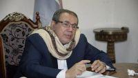 مؤتمر صنعاء يعيد تشكيل هيئة تحرير صحيفة الميثاق الناطقة بلسان الحزب