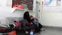 مقتل 20 شخصاً بالإنفلونزا وإصابة 120خلال ثلاثة أشهر