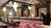 باحثون أتراك وعرب: الثورات المضادة أجلت جني ثمار الربيع العربي