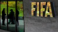 الفيفا قلق من تحركات السعودية والإمارات ضد قطر