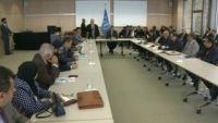 جهود دبلوماسية غربية لتحريك المفاوضات اليمنية