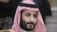 وزير بريطاني يدعوا حكومة بلاده للضغط على بن سلمان لوقف حرب اليمن