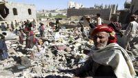 لماذا تتردد مؤسسات الإغاثة بقبول الدعم السعودي لليمن؟