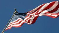 """سياسة واشنطن تجاه الشرق الأوسط تعاني من """"أزمة الشرعية"""""""