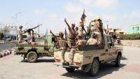 """عملية """"الفيصل"""" بحضرموت تكشف التهميش للمؤسسات الإعلامية الحكومية بحضرموت"""