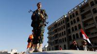 الصماد : أحداث ديسمبر أثرت سلبياً على جبهات القتال