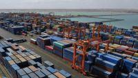 جيبوتي تنهي عقدا مع موانئ دبي العالمية لتشغيل محطة للحاويات