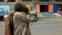 هكذا ضاعفت الحرب أعداد المرضى النفسيين وحالات الإكتئاب في اليمن (تحقيق خاص)