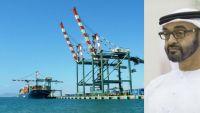 أصداء إنهاء جيبوتي عقدها مع موانئ دبي العالمية لتشغيل محطة للحاويات يتردد في اليمن