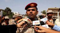 نجاة العميد عبدالله الصبيحي من محاولة اغتيال في عدن