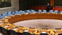 موسكو تعترض على إدانة إيران بشأن اليمن في الامم المتحدة