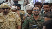 الانتقالي الجنوبي أداة أبو ظبي لتقويض الشرعية وتهديد أمن واستقرار الجنوب (تقرير)