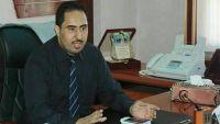 البكري: استهداف معسكر شرطة عدن استهدافا مباشرا لمشروع الدولة