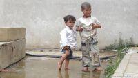ملاريا وحمى الضنك... يمنيّون يصارعون الموت