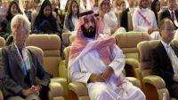 رقصة الأقوياء حول نفط السعودية.. انخفاض الأسعار يجبر المملكة على توسيع دائرة أصدقائها