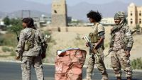 حرب أبوظبي على الشرعية اليمنية تنتقل إلى شبوة