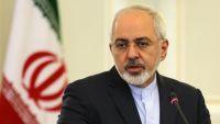 إيران : السعودية مسؤولة عن جرائم الحرب باليمن