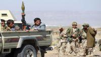 مليشيا الحوثي تصفي أحد عناصرها في مقبنة وإحباط هجوم للحوثيين بالصلو