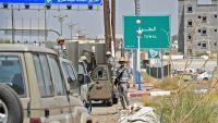 التحالف العربي يعلن شروط دخول الإعلاميين إلى اليمن