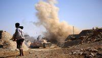 ثلاثة من أعضاء مجلس الشيوخ في مقال مشترك: لهذه الأسباب يجب أن تخرج أمريكا من الحرب في اليمن