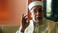 عبد الفتاح مورو: الخلاف بين العرب وإيران سياسي لا طائفي