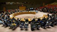في الامم المتحدة اللعبة الدبلوماسية تقرر مصائر الشعوب