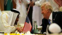مستشار بن زايد متَّهم بشراء نفوذ سياسي لدعم ترامب بالانتخابات الأميركية.. نيويورك تايمز تكشف التفاصيل