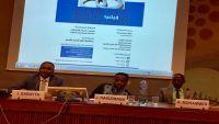 ندوة في الأمم المتحدة بجنيف تسلط الضوء على انتهاكات الإمارات لحقوق الإنسان في إرتيريا