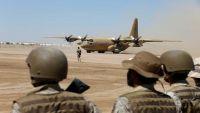 مقتل جنديين سعوديين في مناطق حدودية مع اليمن