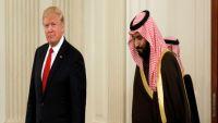 فريدمان يوجه نصائح لترامب قبل لقائه بن سلمان وينتحل شخصية سفير أميركا الذي لم يعيَّن بعدُ في الرياض!
