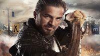 """بطل """"أرطغرل"""" يعلق على منع MBC للمسلسلات التركية (شاهد)"""