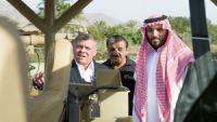 """هل يغادر الأردن مربع """"الحياد"""" في موقفه من حرب اليمن؟"""