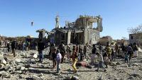 واشنطن بوست: هكذا أصبح الصراع في اليمن حربا وحشية بالوكالة (ترجمة خاصة)