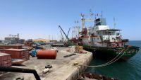 ميناء بربرة والأطماع الإماراتية
